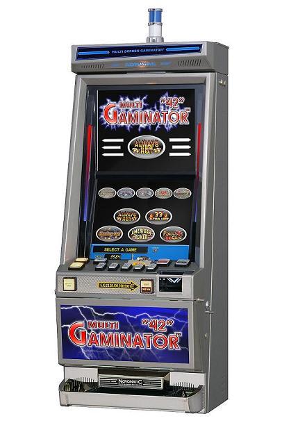 Игровые автоматы играть без регистрации на фантики
